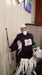 Assets Hockey